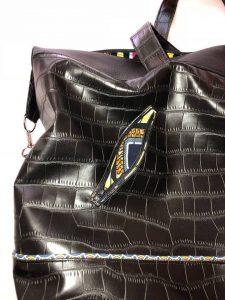 sac personnalisé, le JAVA